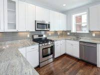 subway tiles kitchen backsplash impressive small subway