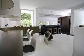 design im quadrat referenzbad wohnzimmer esszimmer hund
