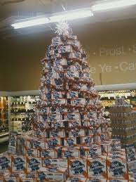 Fred Meyer Christmas Trees by 17 Best Beer Images On Pinterest Products Beer And Beer Brands