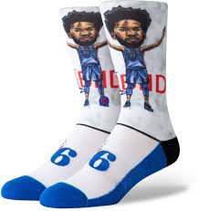 Stance Men's Philadelphia 76ers Joel Embiid Big Head Socks Code Promo Ouibus Chandlers Crabhouse Coupon Code Stance Socks Discount Burbank Amc 8 Promo For Stance Virgin Media Broadband Online Pizza Coupons Pa Johns Calamajue Snow Socks Florida Gators Character Crew 2019 Guide To Shopify Discount Codes Coupons Pricing Apps All 3 Stance Socks Og Aussie Color M556d17ogg Ksport Abcs Of Couponing Otterbeins Cookies One Love
