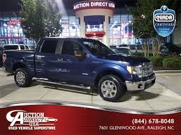 Used 2014 Ford F-150 XLT Raleigh NC 26350769 Preowned 2014 Ford F150 Stx Regular Cab Pickup In Scottsboro 2013 Xlt Supercab V6 First Test Truck Trend Top Speed Used Lariat At Premier Auto Serving Palatine Il 4x4 Youtube Platinum Eau Claire Wi 199244 Bmw Of Austin Round Truck Sterling Gray Metallic Y C A R Now Shipping 2011 Systems Procharger Twin Falls Id Salt Lake City For Sale Casper Wy Stock Ekf77568p 092014