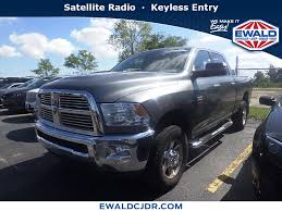 Used Black 2009 Dodge Ram 1500 Stk DJ280A Ewald CJDR Dodge Ram Packages Fresh New Trucks Wondrous Spirit 2009 Used 2500 Laramie At Watts Automotive Serving Salt Preowned 1500 Laramie Crew Cab In Fremont 2u15853 Sid For Sale Moose Jaw Amazoncom Ram Hemi Hood Graphic 092018 Split Center Lone Star Edition Top Speed File2009 Slt 4door Pickup Nhtsa 01jpg 5500 Country Commercial Sport Pictures Information Specs Reviews And Rating Motor Trend 4x4 Road Test Review Car Driver Mccluskey