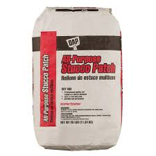 Genesis Ceiling Tile Stucco by Dap 25lb All Purpose Stucco Patch Patch U0026 Repair Products Ace