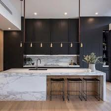 Luxury 3D DIY Wall Art Mirror Clock Home Modern Design Removable Decal Wall Sticker Decor