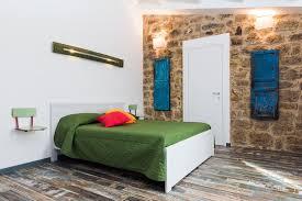 chambres d h es 17 e b b la quercia e l asino chambres d hôtes piazza armerina