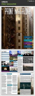 100 Apartment Design Magazine 14 Layout Ideas For Your Inspiration