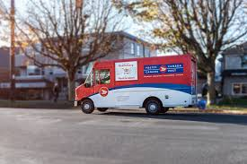 Canadian Postal Workers' Rotating Strike Returns To Victoria After ... Grumman Llv For Sale New Car Updates 2019 20 Llv Wikipedia Heres How Hot It Is Inside A Mail Truck Youtube Lived In Waialua From 42007 And This Was Our Usps Mail Truck 77 Us Mail Postal Jeep Amc Rhd Nice Rmd For Sale Review National Museum The Mama United States Service Bomb Trial Continues Details Emerge About Other Package Sent Want To Get Into The Food Business What You Need Watch This Florida Carrier Go Rogue Hoon Ok Folks Today Is Day Mother Of All Days And Guess