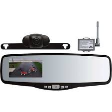 Enchanting Wireless Backup Camera For Trucks Motif - Everything You ... Chevrolet And Gmc Multicamera System For Factory Lcd Screen 5 Inch Gps Wireless Backup Camera Parking Sensor Monitor Rv Truck Backup Camera Monitor Kit For Busucksemitrailerbox Ebay Cheap Rearview Find Deals On Pyle Plcm39frv On The Road Cameras Dash Cams Builtin Ir Night Vision Rear View Back Up Amazoncom Cisno 7 Tft Car And Mirror Carvehicletruck Hd 1920 New Update Digital Yuwei System 43