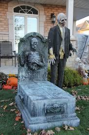 Polytree Christmas Tree Replacement Bulbs by 100 Funniest Halloween Tombstones 100 Halloween Home Haunt