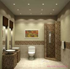 Most Popular Bathroom Colors 2017 by Bathroom 2017 Contemporary For Small Bathrooms Asian Apartment