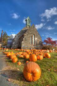 Pumpkin Patch Massachusetts by Track Kit United States Massachusetts Middlesex Waltham