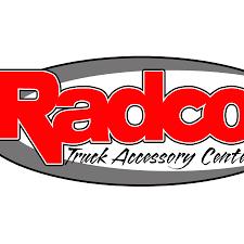 100 Radco Truck Accessories Accessory Center YouTube