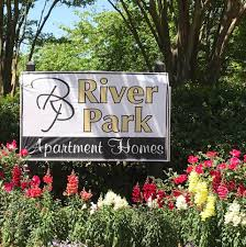 100 Riverpark Apartment River Park S Home Facebook