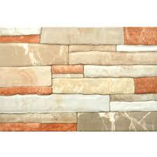 listellos and decorative tile listellos and decorative tile
