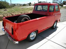 BangShift.com EBay Find: This 1965 Ford Econoline Pickup Is As Sweet ... 1967 Ford Econoline Pickup Truck Starter Motor Assembly For Super Duty Auto Transport 1966 Back Stock Picture To Stay Around Until 2021 Authority Filemercury 2903416458jpg Wikimedia Commons Ford Ii By Hardrocker78 On Deviantart The Will To Hunt Twitter Spotted This Old 1964 Is An Oldschool Hot Rod Fordtruckscom Three The Rv Tree 1963 Pro Street Ford Econoline Pickup 460 Powered Forum