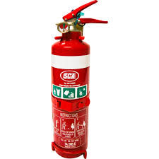 SCA Fire Extinguisher - 1kg, Home & Vehicle, Metal Mounting Bracket ... Small Vs Big Fire Extinguisher Page 2 Tacoma World Fire Extinguisher Inside With Flames Truck Decal Ob Approved Overland Safety Extinguishers Overland Bound The And Truck Stock Vector Fekla 1703464 Editorial Image Image Of 48471650 Drake Off Road Mount Quadratec Fireman Taking Out Rescue Photo Safe To Use 2010 Ford F550 Super Duty Crew Cab 4x4 Minipumper Used Details Howo 64 Water Foam From China For Sale 5bc Autotruck Extguisherchina Whosale