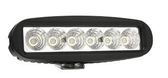 New Grote Led Flood Lights 66 In Ceiling Mount Flood Light With ... Light 2 X 6 Inch Amber Led Strobe Grote Oval Grote 537176 0r 150206c Oem Truck Light 5 Wide With Angled Grotes T3 Truck Tour The Industrys Most Impressive Lights Amazoncom 77913 Yellow 360 Portable Battery Operated 1999 2012 Ford Box Van Cutaway Trailer Tail Lights New 658705 Light Kit Automotive 4 Grommets For 412 Id 91740 Joseph Grote Red Bullseye For Trailers Marker Lighting Application Gallery Industries Releases New Lighting Family Equipment Spotlight Leds Make Work Brighter Ordrive Owner