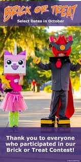 Pumpkin Patch Naples Fl 2015 by 51 Best Brick Or Treat Images On Pinterest Bricks Legoland And