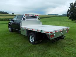 Quality Aluminum Truck Bodies Pennsylvania | Martin Truck Bodies Central Hydraulics Controls Lancaster Truck Bodies Medical Style Mobile Healthcare Platform Quality Alinum Pennsylvania Martin Jc Madigan Equipment The Long Hauler Online Used Ford Hyundai Chevrolet Nissan And Toyota Dealership In Your East Petersburg Dealer For New Vehicles Cars Pa Top Car Designs 2019 20 Work With Us Reading Body Forage Grain