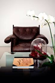 Best 25+ Brown Leather Armchair Ideas On Pinterest | Brown Leather ... Next Sherlock Leather Armchair Sitting Room Pinterest Pottery Barn Turner Leather Sofa Colonial Style Decor In A Beautiful Vintage Inspired Outback Tan The Tobin Now On Sale Turner Chair The Chair Beautifully Pottery Barn Sofa Glamorous Cool Best 60 For Sofas And Couches Brown Wingback Brass Side Table Excited For My Chesterfield Ottoman Home Sweet 100 Sleeper Five Without Huntsman In Old Bard Harris Tweed Loden Http Industrial Chairs Armchairs Fniture Pib Erik Wing Sinks Shapes