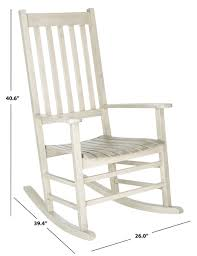 PAT7002C Outdoor Rocking Chairs - Furniture By Safavieh Amazoncom Wildkin Fairy Wishes Rocking Chair Features Classic Classic Rocking Chair Armchairs From Smilow Design Architonic Belham Living Windsor Indoor Wood 8211 White Fniture Dark Lowes Chairs On Concrete Flooring And August Grove Oisin Porch Reviews Wayfair Modern Design Classic Eames Rocking Chair On White Background Stock 10 Best 2019 Pat7003a Outdoor By Safavieh Hans Wegner For Fdb Galaxiemodern Pair Of Vintage Rope Seat For Sale At 1stdibs