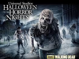 Halloween Horror Nights Parking Orlando by Halloween Horror Nights At Universal Studios Orlando