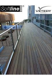 Ipe Deck Tiles Canada by Ipe Decking Grade Premium Premium Decking Products