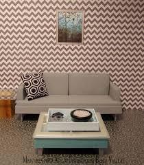 Barbie Living Room Furniture Diy by 248 Best Barbie Living Rooms Images On Pinterest Barbie Diorama
