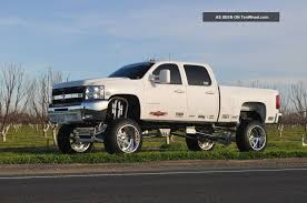 Sema 2008 Chevrolet 2500hd 4x4 Z71 Duramax Custom Lifted Show Truck 2008 Chevy Silverado 22 Inch Rims Truckin Magazine Sema Chevrolet 2500hd 4x4 Z71 Duramax Custom Lifted Show Truck Siolverado Gallery Photos Best Of Twenty Images Trucks New Cars And Wallpaper 1500 Headlight Wiring Harness Electrical Regular Cab Work Pickup 8 Ft Bed 2014 2015 2016 2017 Gmc Sierra Diagram Fuse Box Block Schematic Dual Exhaust Awesome An 1 100hp Lml Gmc 2010 Gm Authority Free 2003