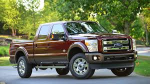 100 King Ranch Trucks For Sale 2015 D F350 Super Duty Crew Cab Review Notes Autoweek