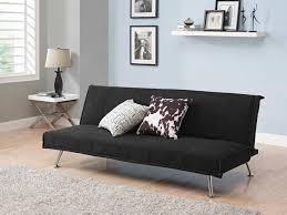 Futon Sofa Bed Big Lots by 30 Inspirations Of Big Lots Sofa