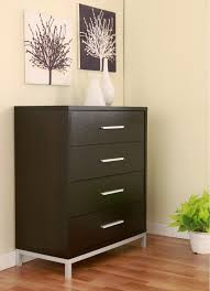 Ikea Hopen 4 Drawer Dresser Assembly by Ikea Malm Dresser Alternatives 7 Fab Styles To Shop Now Curbed