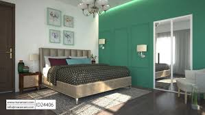 100 White House Master Bedroom Residential Plan ID 24406 Residential Plan Maramani