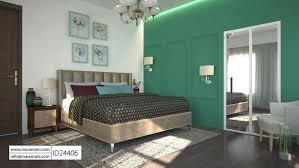 100 White House Master Bedroom Residential Plan ID 24406 Residential Plan