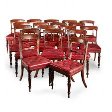 Antiques From Georgian Antiques | ANTIQUES.CO.UK | Antiques From Georgian Antiquescouk Lovely Old Round Antique Circa 1820 Georgian Tilt Top Tripod Ding Table Large Ding Room Chairs House Craft Design Table 6 Chairs 2 Carvers In High Wycombe Buckinghamshire Gumtree Neo Style English Estate Dk Decor Modern The Monaco Formal Set Ding Room Fniture Fine Orge Iii Cuban Mahogany 2pedestal C1800 M 4 Scottish 592298 Sellingantiquescouk The Regency Era Jane Austens World Pair Of Antique Pair Georgian Antique Tables Collection Reproductions
