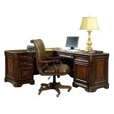 sams club desk l 100 images dressler solid wood metal writing