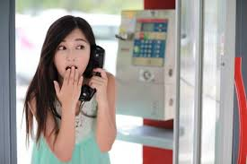 comment repondre au telephone au bureau moshi moshi comment répondre au téléphone en japonais