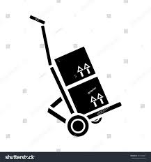 Hand Truck Dolly Icon Stock Vector (2018) 321476801 - Shutterstock Milwaukee Hand Truck 15 Reg 30 Free In Store Pickup At Sears Shop Trucks Dollies Lowescom 330lbs Platform Cart Dolly Folding Foldable Moving Warehouse Push Trollybuggyhand Dollyv Cartsslab Buggyglass Vacuum 600 Lbs Capacity Heavy Duty 1000 Lb 4in1 Truck60137 The Home Depot 2 1 Professional 4 Wheel Appliance Portable Stair Climbing Climb With Mount It 264 Wayfair Truck Wikipedia 440lb Stair Climbing