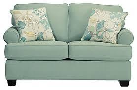 Levon Charcoal Sofa And Loveseat by Levon Loveseat Ashley Furniture Homestore