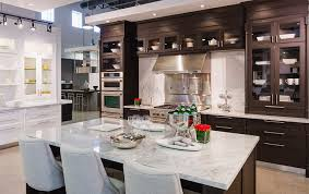 Kitchen And Bathroom Renovations Oakville by Oakville Kitchen Cabinet Showroom Muti Kitchen And Bath