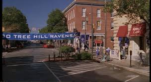 100 One Tree Hill House For Sale 23 Wilmington Locations All Fans Must Visit