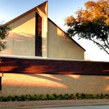 First United Methodist Church of Lewisville Churches 907 W Main
