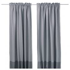 Target White Room Darkening Curtains by Condo Blackout Blinds Bedroom Curtains Amazon Interior Design