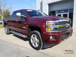Certified Pre-Owned 2017 Chevrolet Silverado 2500HD High Country 4D ... 2016 Trucks Ferra Fire Apparatus New 2017 Chevrolet Colorado 2wd Wt Extended Cab Pickup Fk1514 2018 Silverado 1500 Work Truck Regular Used Ford For Sale In Clarksville Tn Best Resource 5500 Lcf Diesel Crew 176 Wb 4d In James Corlew Military Discount Craigslist Bristol Tennessee Cars And Vans Cdjr Dealer Springfield Tn Gupton Motors Kia Car Dealership Near Parts Dpr Cstruction To Host 2day Job Fair Nashville Specials City Deals Intertional 4300 Dump
