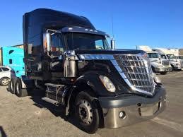 100 Lonestar Truck 2014 INTERNATIONAL LONESTAR Shrewsbury MA 5005834938