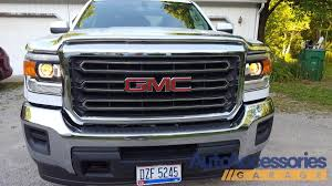 AutoVentshade Chrome Hood Shield - AVS Chrome Bug Deflector Pet 330 Hood Shield Bug Deflector Deflectors Lund Defender 3 Piece Bug Shield Ford F150 Forum Community Of Lvadosierracom Silverado Partsaccsories Volvo Trucks Deflector By Jungsoo Choi At Coroflotcom Gmc Sierra 1500 Tint Generaloff Topic Gmtruckscom Amazoncom Auto Ventshade 22049 Bugflector Dark Smoke 082012 Scion Xb Egr Superguard 308991 Dieters Weathertech How To Install A Blains Farm Fleet Blog Belmor 763020011 Bullet Aeroshield Series Clear Avs Aeroskin Fast Facts Youtube