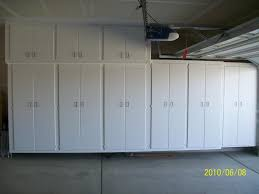 Rubbermaid Storage Cabinets Home Depot by Furniture Extravagant Home Depot Garage Cabinets For Garage