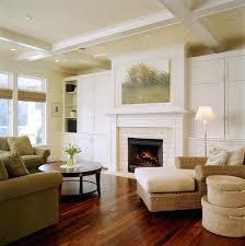 100 New Design For Home Interior Home Interior Design Healthyform01info