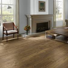 Uniclic Laminate Flooring Uk by Quickstep Perspective Reclaimed Chestnut Antique
