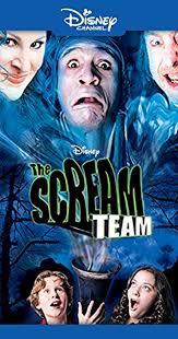 Halloween 5 Castellano Online by The Scream Team Tv 2002 Imdb
